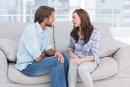 Self-Esteem & Effective Communication Skills