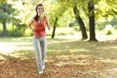 What Are the Benefits of Walking in 10 Minute Increments?