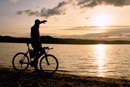 Bicycle Riding & Prostate Cancer