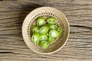 Does Eating Jalapeno Peppers Speed Up Your Metabolism?