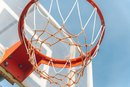 Basketball Net Height Regulations
