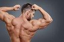 The Best Shoulder Exercises for a V Shape
