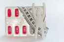 Weight Loss Supplements for Teens