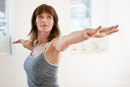 Yoga & Urinary Tract Infections