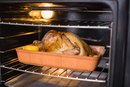 How to Cook a 19-lb Turkey