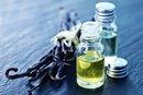Vanilla Aromatherapy Benefits