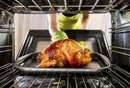 Roasted Vegetable Nutrition Amp Heat Effects Livestrong Com