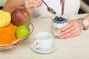Is Activia Yogurt a Good Weight-Loss Starter?