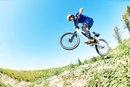 Why Ride a BMX?