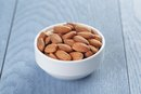 Why Can't You Eat Nuts Before a Colonoscopy?
