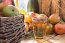 Braggs Vinegar for Acid Reflux Indigestion