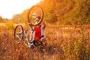 How to Repair a Tubeless Bike Tire