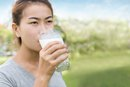 What Drink for Adults Is High in Electrolytes?