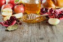 What Is Fructose?