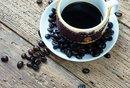 FDA Regulations for Caffeine