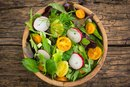 Is Salad Dressing Allowed on Low-Carb Diets?