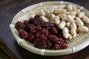 The Salicylate, Amine & Glutamate Diet