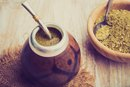 Yerba Mate & Pregnancy