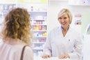 Metformin Acne Treatment