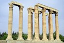Why Did the Ancient Greeks Start the Olympics?
