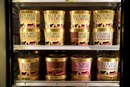 Blue Bell Ice Cream Nutritional Facts