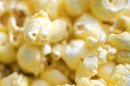 Kidney Stones & Popcorn