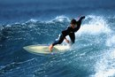 Exercise Routines for Surfing