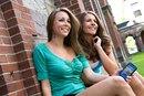 Dangers of FaceTime for Teens