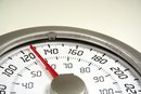Ketones and Weight Loss