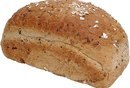 Is Eating Whole Grain Bread Bad for Eczema?