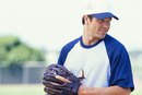 Left-Handed Pitching Tips