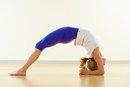 Bikram Yoga & Serotonin