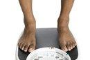 Diet When Taking Prednisone