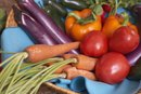 Can You Eat Vegetables When You Have Diarrhea?