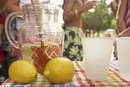 Pros and Cons of the Lemonade Diet