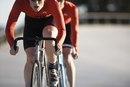 Free Cycling Workout Plans