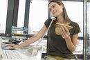 How Long After Eating Does Blood Sugar Peak?