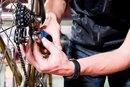 The Best Bike Lubes