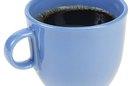 Nitric Oxide & Caffeine