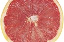 Does Grapefruit Interfere With Amlodipine?