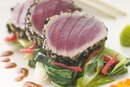 Is Ahi Tuna Good for You?
