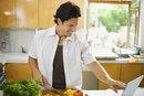 Metagenics Detox Diet