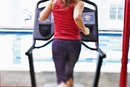 Types of Treadmill Walkers Vs. Joggers