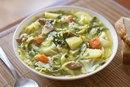 Cabbage Soup Diet Advantages