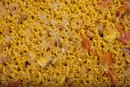 How to Make Quick Spanish Rice With Instant Rice