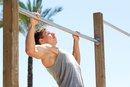Do Pullups Work Your Posterior Deltoid?