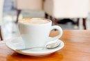 Coffee & Triglycerides