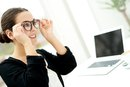 How to Adjust to Bifocals