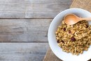 400 Calorie Meal Ideas