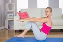 Does 10-Minute Pilates Work?